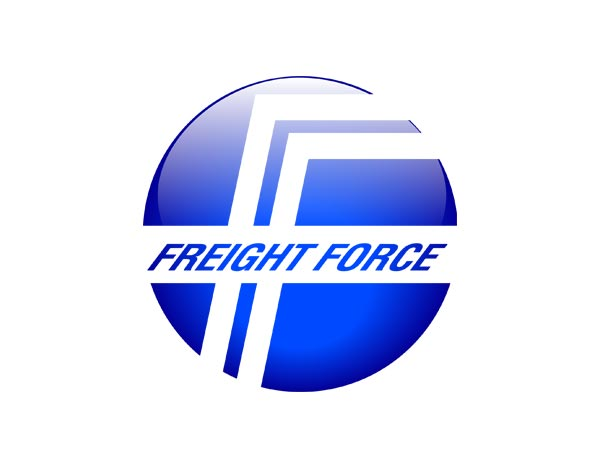canopy-capital-partners-private-equity-tampa-florida-freight-force-logo