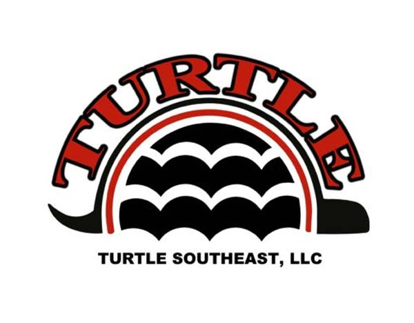 cpp-private-equity-tampa-turtle-southeast-logo