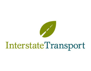 interstate-cpp-logo
