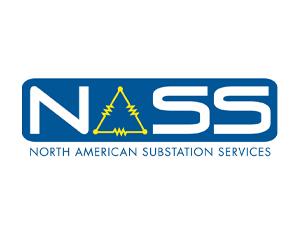 nass-cpp-logo