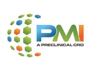 pmi-cpp-logo