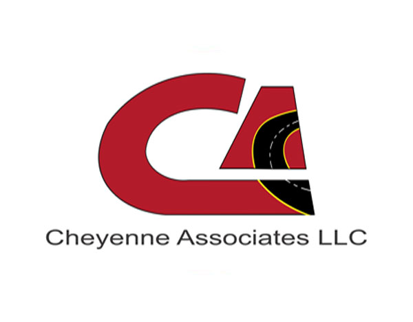cpp-private-equity-florida-cheyenne-associates-logo